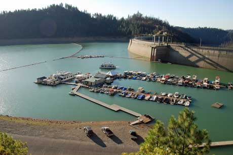 Photo of Emerald Cove Marina