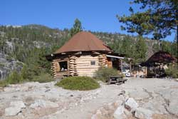 Photo of Florence Lake Store