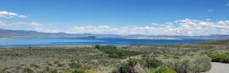 Photo of Big Bear  Lake
