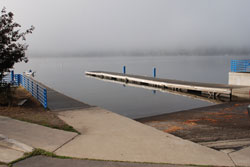 Photo of Launch Ramp at Donner Lake, CA